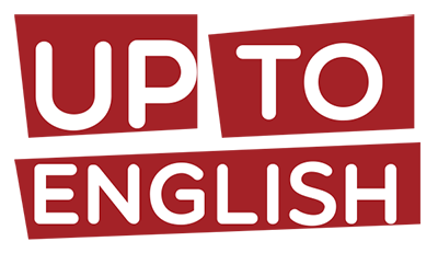 up to english